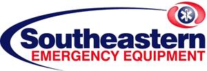 seequipment-logo