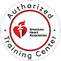 AHA2021-logo