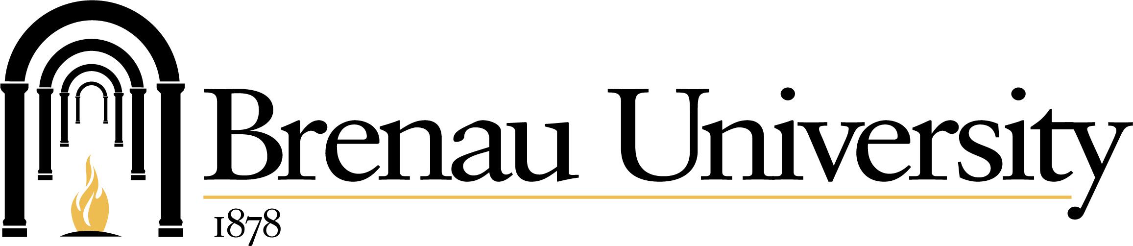 Brenau Logo