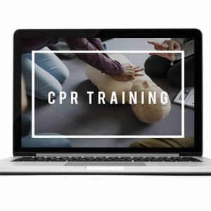 CPR certification renewal